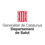 Health Department of the Government of Catalonia